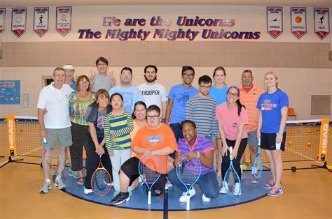 Alachua County School Calendar Community Programs Gainesville Tennis Gainesville Fl