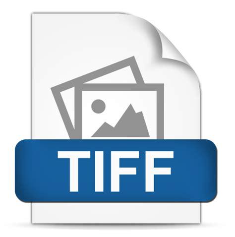 tiff image file format tiff icon png clipart image iconbug