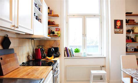 ideas to decorate a kitchen ideas to decorate scandinavian kitchen design