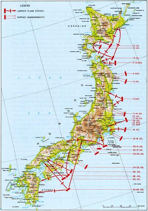 Coastal Home Plans chapter 14 japan s surrender