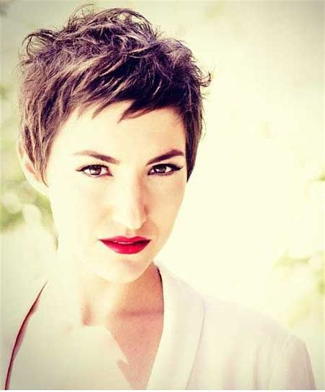 pixie cut for 30 somethings 331 best images about hair styles for short hair on pinterest