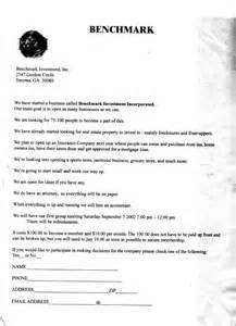 Business Letter Copy benchmark business letter original copy