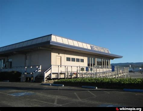 San Carlos Post Office Hours by San Carlos Airport Terminal Building San Carlos California