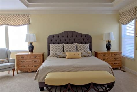interior decorating algonquin bedroom decorating and designs by perspective design