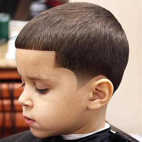what not to wear haircuts cool 25 exquisite ways to wear caesar haircut in 2016