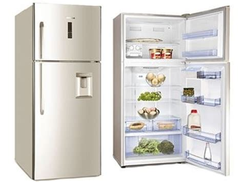 frigoriferi piccoli per ufficio frigoriferi piccoli per la casa frigoriferi