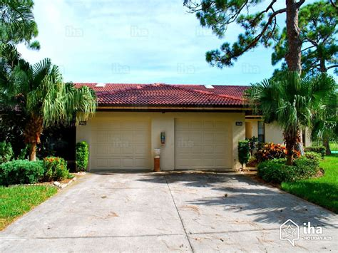 Sarasota Cottage Rentals by Sarasota Rentals For Your Vacations With Iha Direct