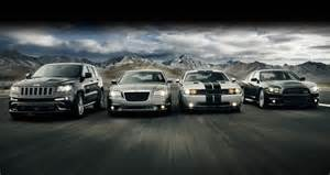 Chrysler Jeep Dodge Hendersonville Chrysler Dodge Jeep Ram Chrysler Dodge
