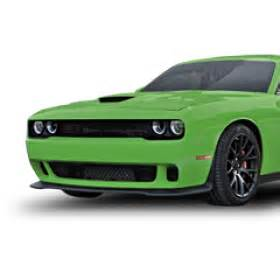 aftermarket challenger parts challenger performance parts brothers performance