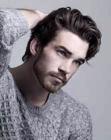 guys haircuts inspirations of the stylish mens hairstyles for thick hair world trends fashion