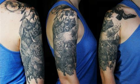 noah tattoo 1000 images about christian tattoos on