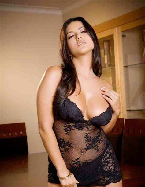 sunny leon bf 1000 images about sunny leone on pinterest sexy hot