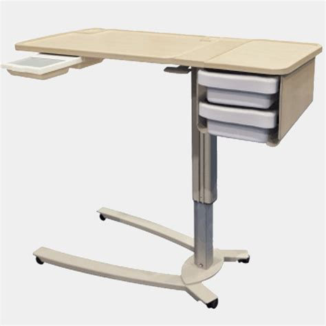 table solutions overbed table solutions