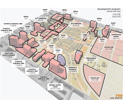 arteva homes floor plans inspirational incheon airport hong kong china map book covers