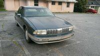 1992 oldsmobile ninety eight pictures cargurus 1992 oldsmobile ninety eight pictures cargurus