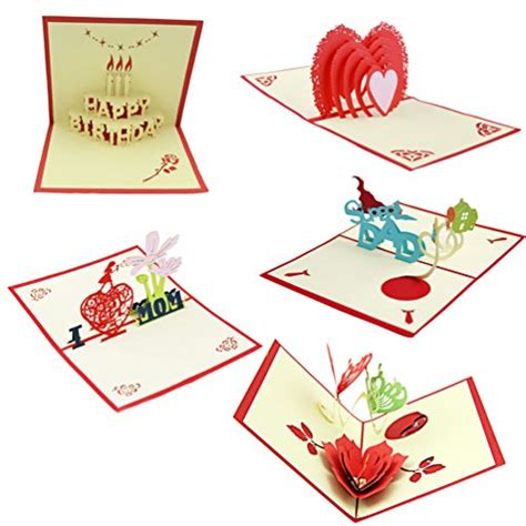 Papercraft Birthday Card - popular birthday wishes delete cards for ignislife
