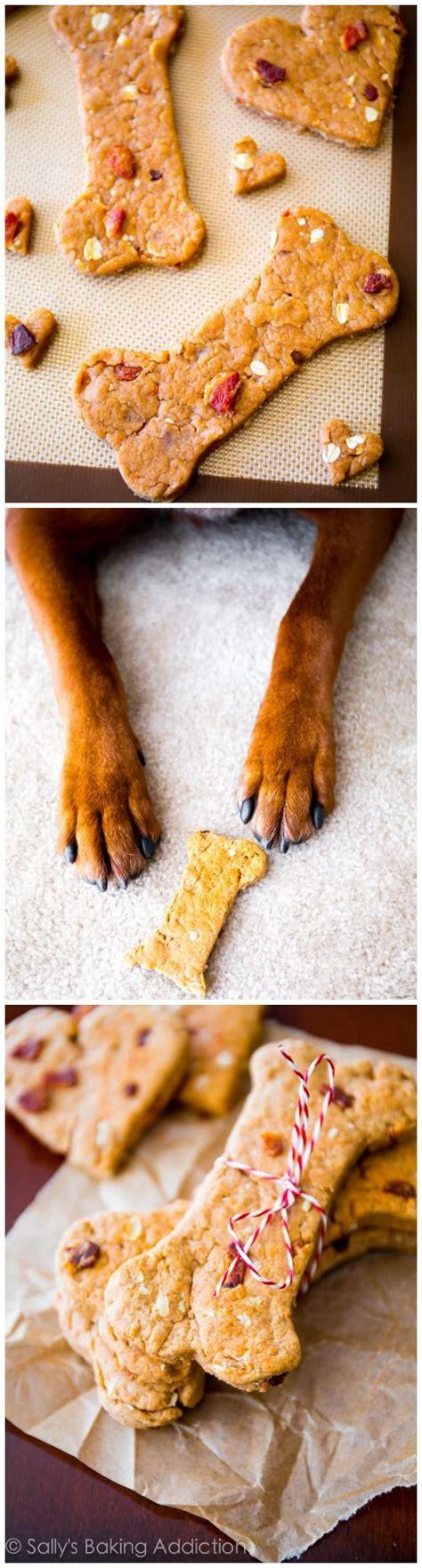 bacon treats peanut butter bacon treats so easy and my pup goes nuts for them
