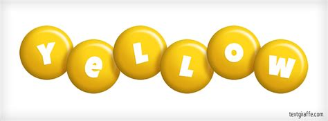 M Styler candy yellow facebook cover facebook profile cover maker