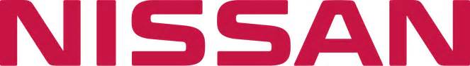 Nissan Logo Png Image Nissan Logo Svg Png Logopedia Fandom Powered