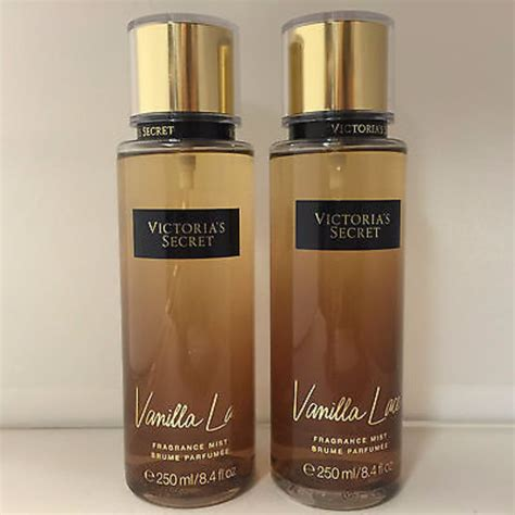Parfum Secret Vanilla secret vanilla lace perfume preloved health