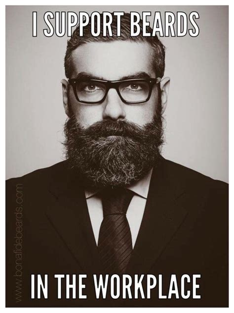 Beard Meme - work beard baarden pinterest beards meme and the works