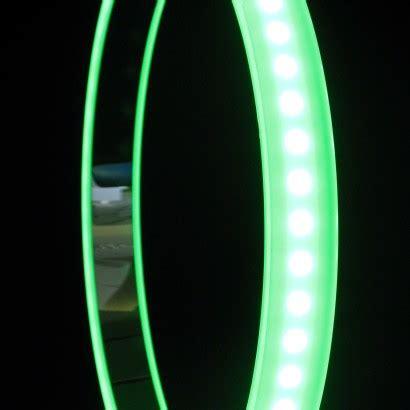 Ring Led L by Ring Led Mood L