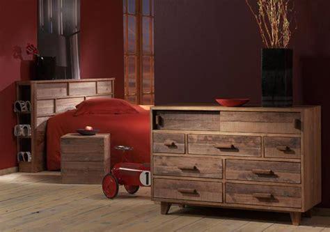 acquistare mobili usati specchio da letto moderni