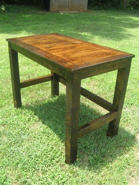 Reclaimed Wood Corner Desk Wood Corner Computer Desk Plans Woodworking Projects Plans