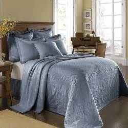The Home Decorating Company by Bedspreads Queen Browse Our Huge Queen Bedspreads Sale