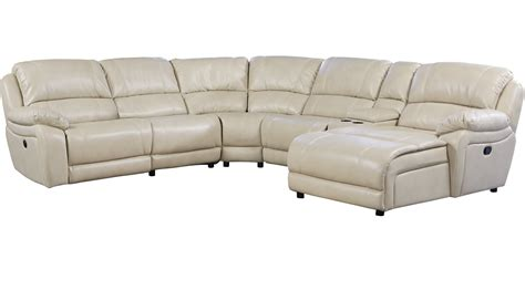 cindy crawford sectional couch cindy crawford sectional sofa cindy crawford home