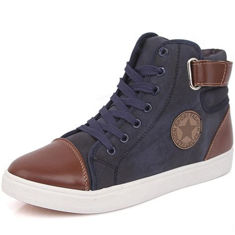 imagenes zapatos invierno 2016 zapatos hombre oto o 2016