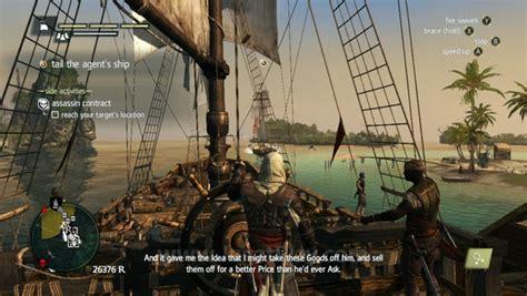 Hoodiezippersweaterjaket Assassins Creed Biru review assassin s creed iv black flag bajak laut