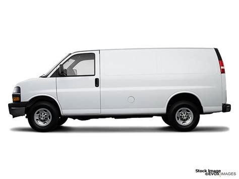 auto air conditioning repair 2001 chevrolet express 2500 electronic toll collection chevrolet express 2500 van tulsa mitula cars