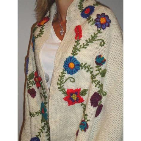 ponchos y ruanas pinterest com co 1000 images about ponchos abrigos on pinterest ponchos