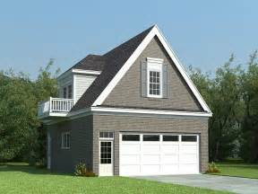 Detached Garage Designs Garage Plans With Flex Space 2 Car Garage Loft Plan With