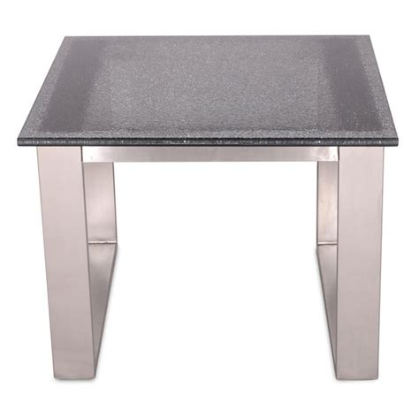 modern end tables jeffrey end table eurway modern modern end tables jeffrey end table eurway modern