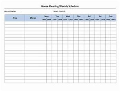 open office schedule template free volunteer schedule template calendar template 2016