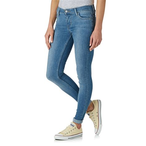 super skinny jeans shop for mens super skinny jeans asos levis innovation super skinny jeans spirit song free
