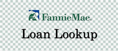fannie mae home value estimator 28 images higher
