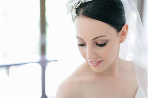 Makeup Pre Wedding 19 essential tips for brides before the wedding