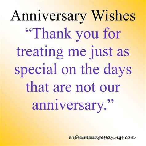 how to write a get well cardnote 76 best anniversary messages and quotes images on