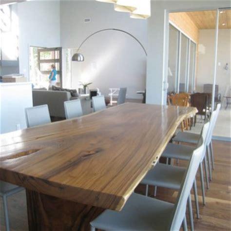 tavoli lunghi tavoli su misura
