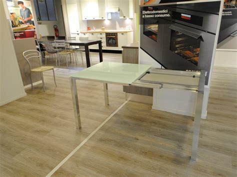 prezzi tavoli scavolini tavolo scavolini minimax tavoli a prezzi scontati