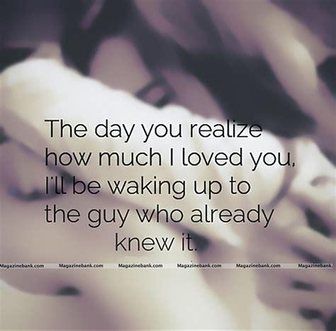 images of love u quotes sweet romantic i love u quotes