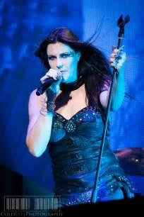 nightwish singer floor jansen says third rev album is