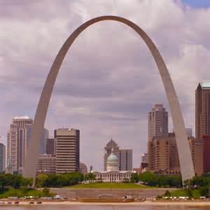 gateway arch gateway arch smilingbagel