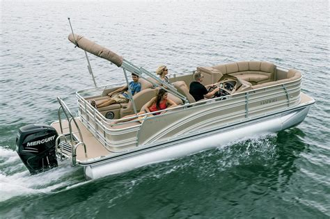 pioneer boats roscommon mi 2016 new harris solstice 240 pontoon boat for sale