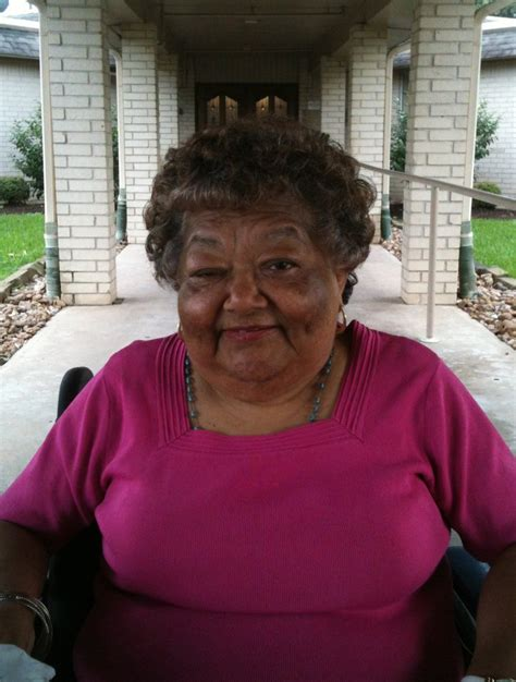 obituary of sylvia brito clayton funeral home and