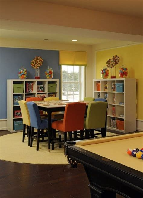 kids study room idea fun ways to inspire learning creating a study room every