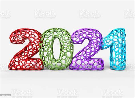 year  stock photo  image  istock